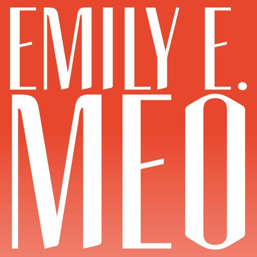 Emily E. Meo's avatar
