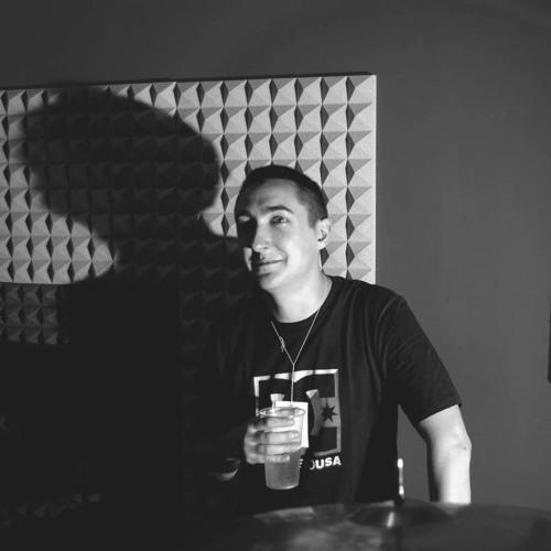 Audiobreak's avatar