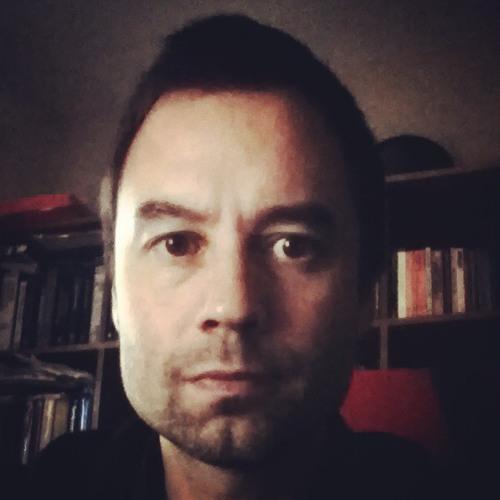 steelbanjuitar's avatar