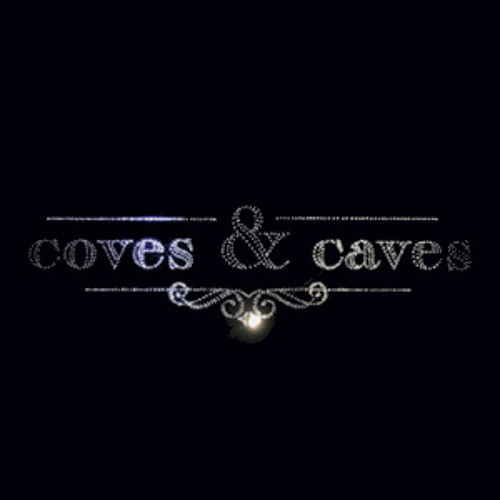 Coves & Caves's avatar