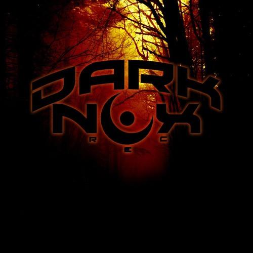Darknox Records's avatar