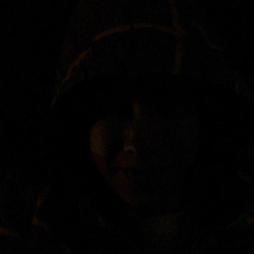 .Sola's avatar