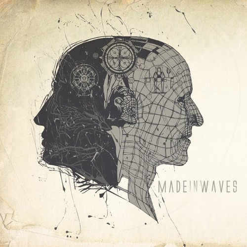 Made In Waves's avatar