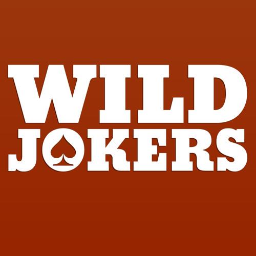 WILD JOKERS's avatar