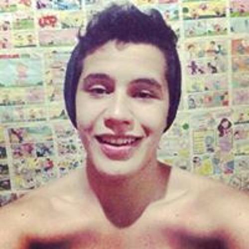 Wilhian Emiliano's avatar