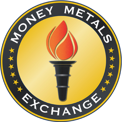 Money Metals Exchange's avatar