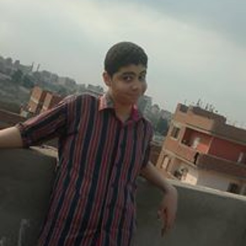 Ahmed Elfeky 33's avatar