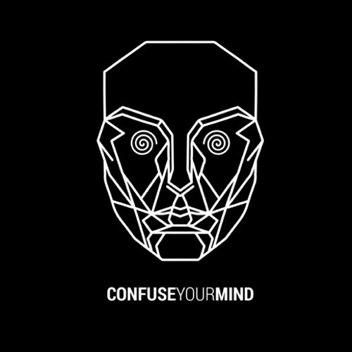 Confuse Your Mind's avatar