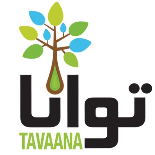 Tavaana's avatar