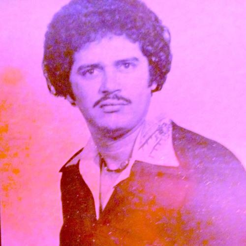 TONY-PABLO's avatar