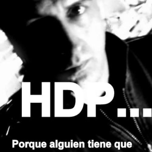 @pablovillaverde's avatar