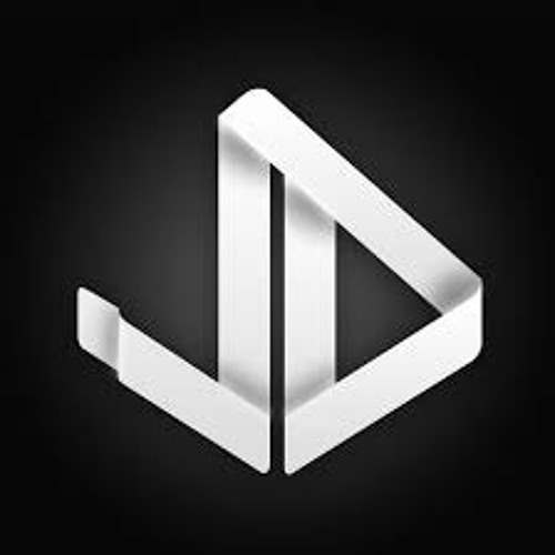 Joel Defrel's avatar