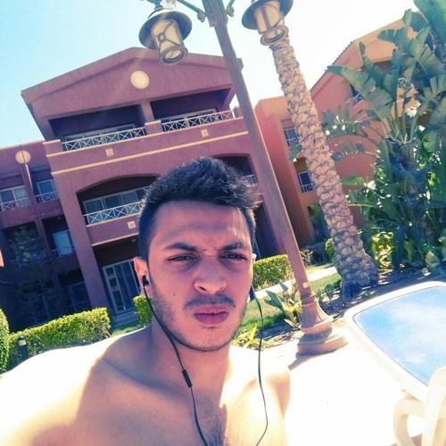 mohamed attia909's avatar