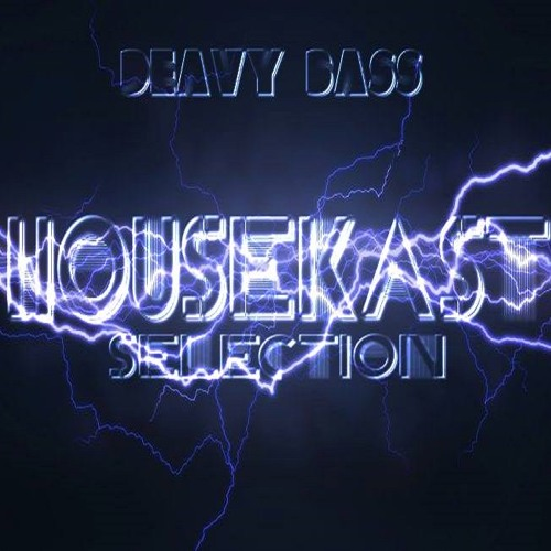 Deavy Bass's avatar