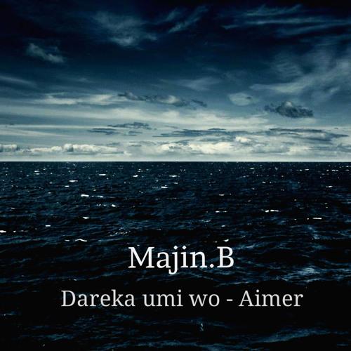 MajIn.B's avatar