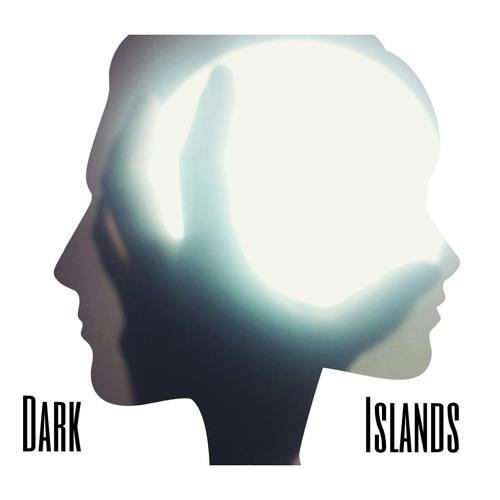 Gio Garcia darkisland's avatar