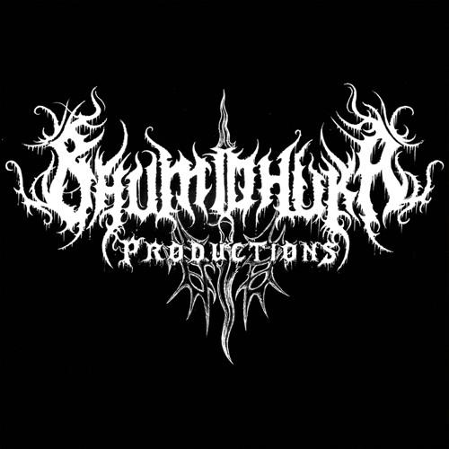 Bhumidhuka Productions's avatar