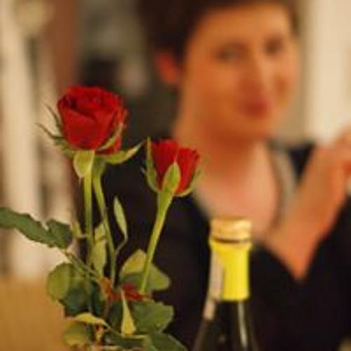 Bettina Krause 1's avatar