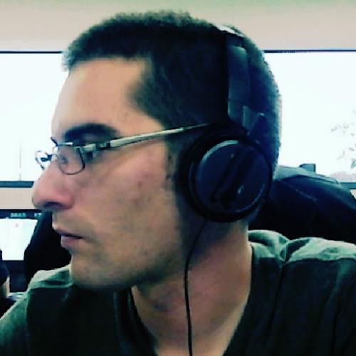 David Marmolejo III's avatar