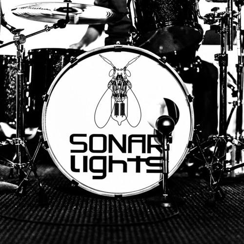 SonarLights's avatar