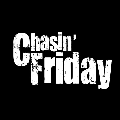 Chasin' Friday's avatar