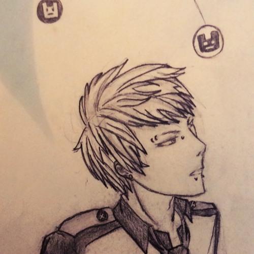 rinela's avatar