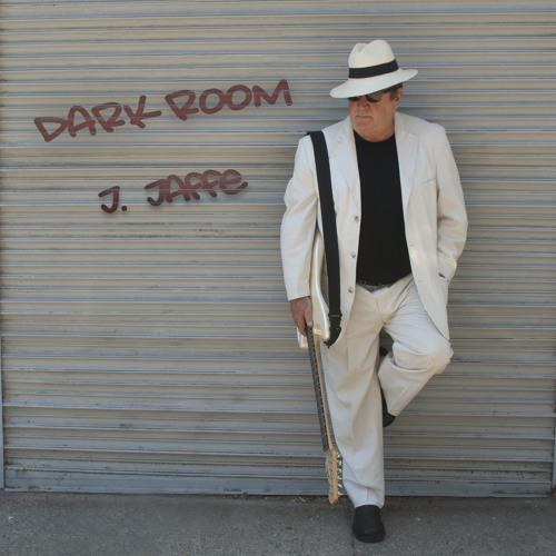 J. Jaffe - Dark Room