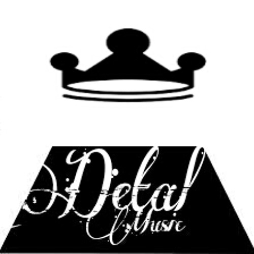 Detal Music's avatar