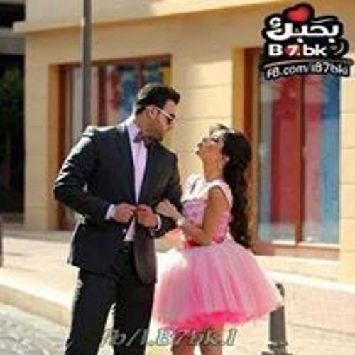 Hamada Abdo 15's avatar