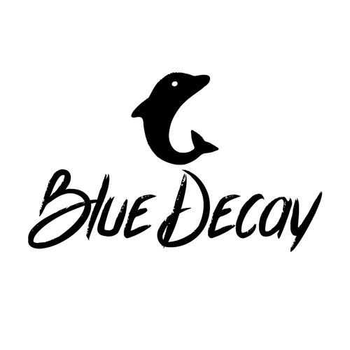 BlueDecay Music's avatar