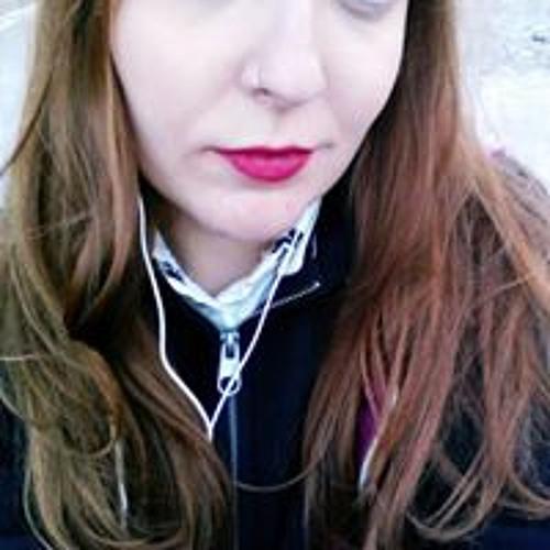 Elke Tomašič's avatar