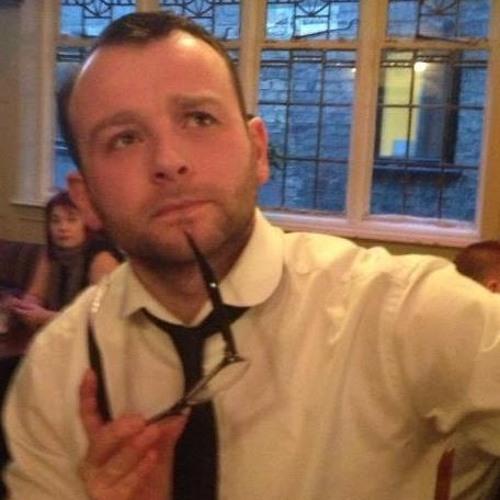 James Holloway 7's avatar