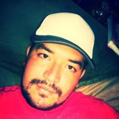 Gilmar Alexander Bejarano's avatar