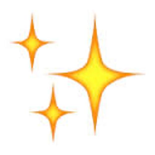 WerDream's avatar