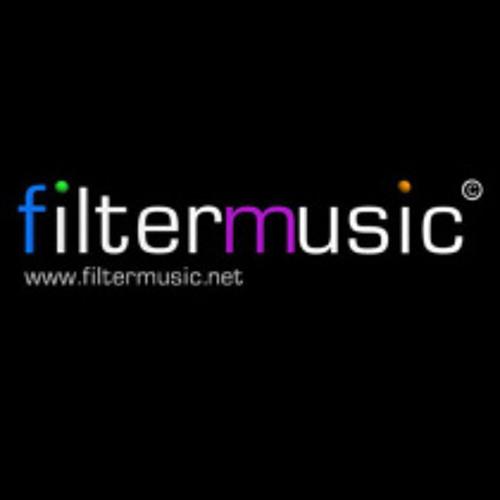filtermusic's avatar