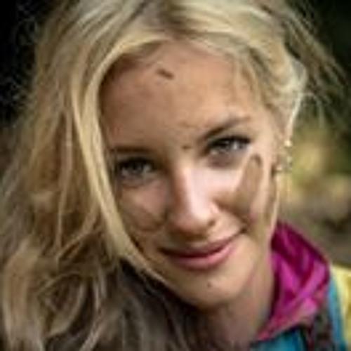Lilla Vava Varga's avatar