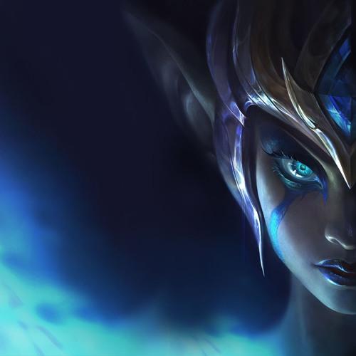ladamuz's avatar