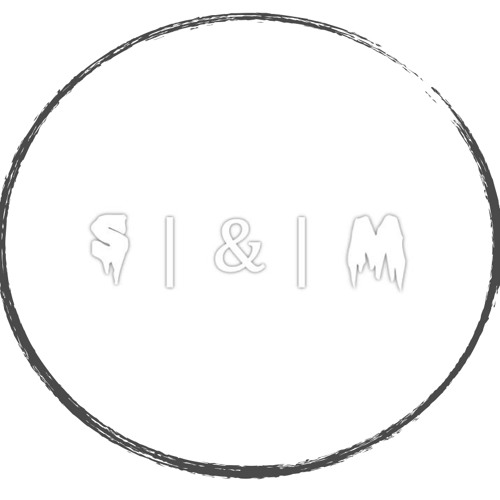 S|and|M's avatar