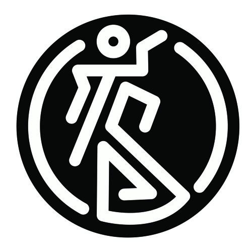 Turnstile's avatar