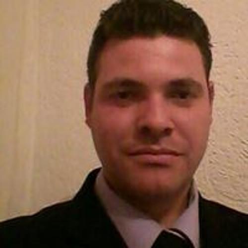 Vagner Pereira 12's avatar