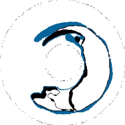 Aaron Reichert 2's avatar