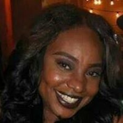 Yolanda Thompson 7's avatar