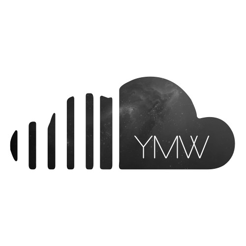 YMW Official's avatar