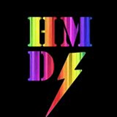 HMDS Brighton's avatar