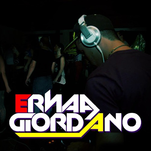 Ernaa Giordano's avatar