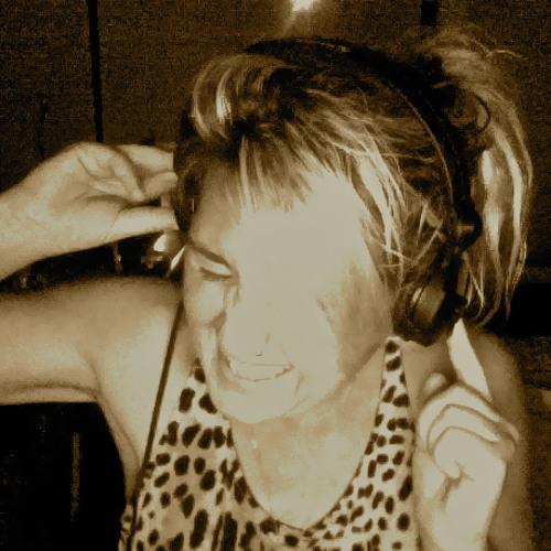 Amy Jane Johnston's avatar