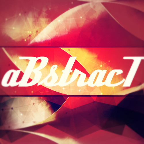 closed acct's avatar