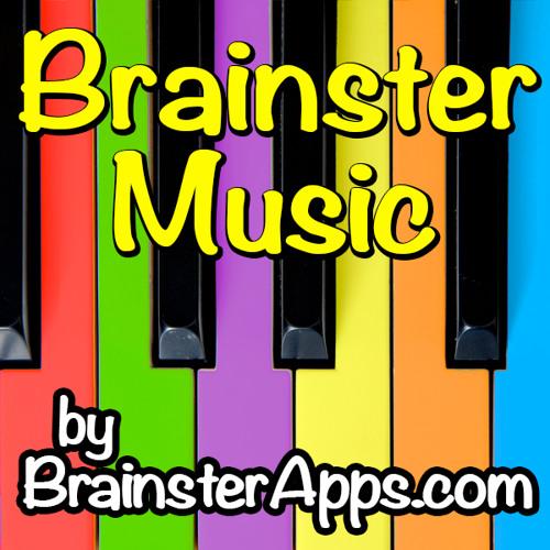 Brainster Music's avatar