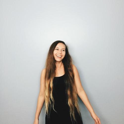 Megan Rae Music's avatar