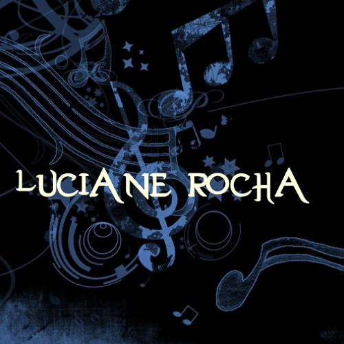 Luciane Rocha 2's avatar